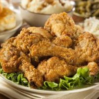 depositphotos_41631619-stock-photo-homemade-southern-fried-chicken